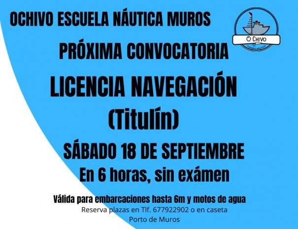 LICENCIA NAVEGACIÓN (Titulín) (1)